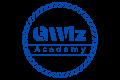 GWiz Academy