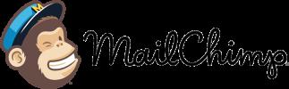 213-2135944_mailchimp-logo-mailchimp-logo-svg.png